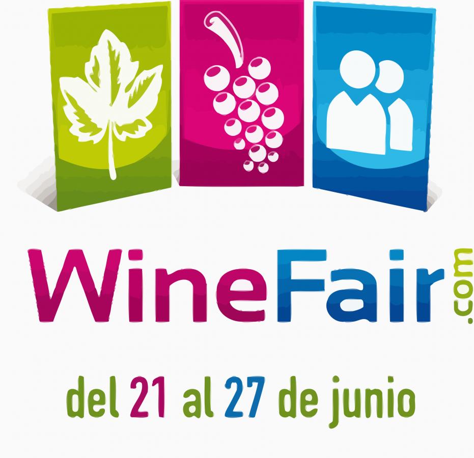 Wine Fair ,primer salón virtual en 3D del vino