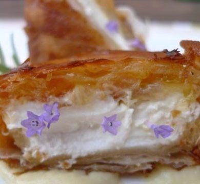 Crujiente-de-queso-de-cabra-con-mermelada-de-naranja-thumb