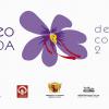 III Trofeo Novelda de Cocina con Azafrán