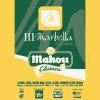 Marbella de Tapas 2010