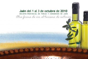 Festival Gastronomico 2010