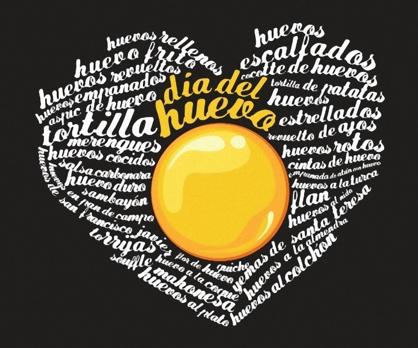 Canal cocina estrena a huevo el aderezo blog de for Canal cocina tapas