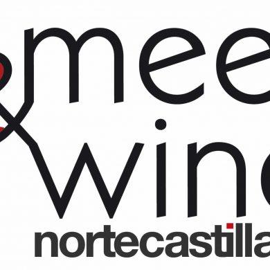 Meet & Wine Riberjoven 2010