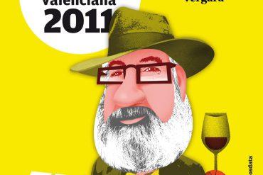 Anuario-Cocina-Comunitat-Valenciana-2011