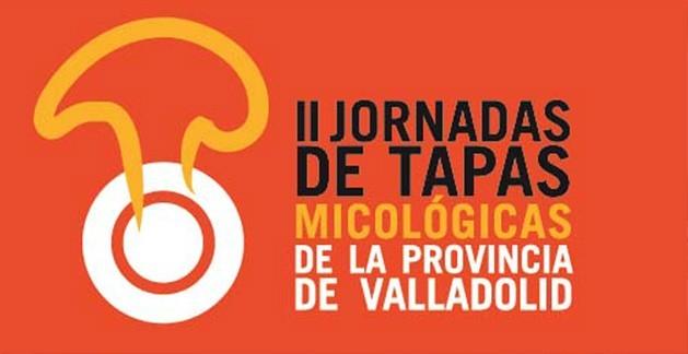 jornada de tapas micologicas de valladolid