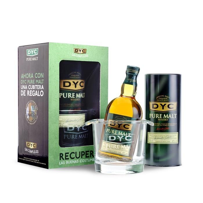 La Ruta del Whisky 1