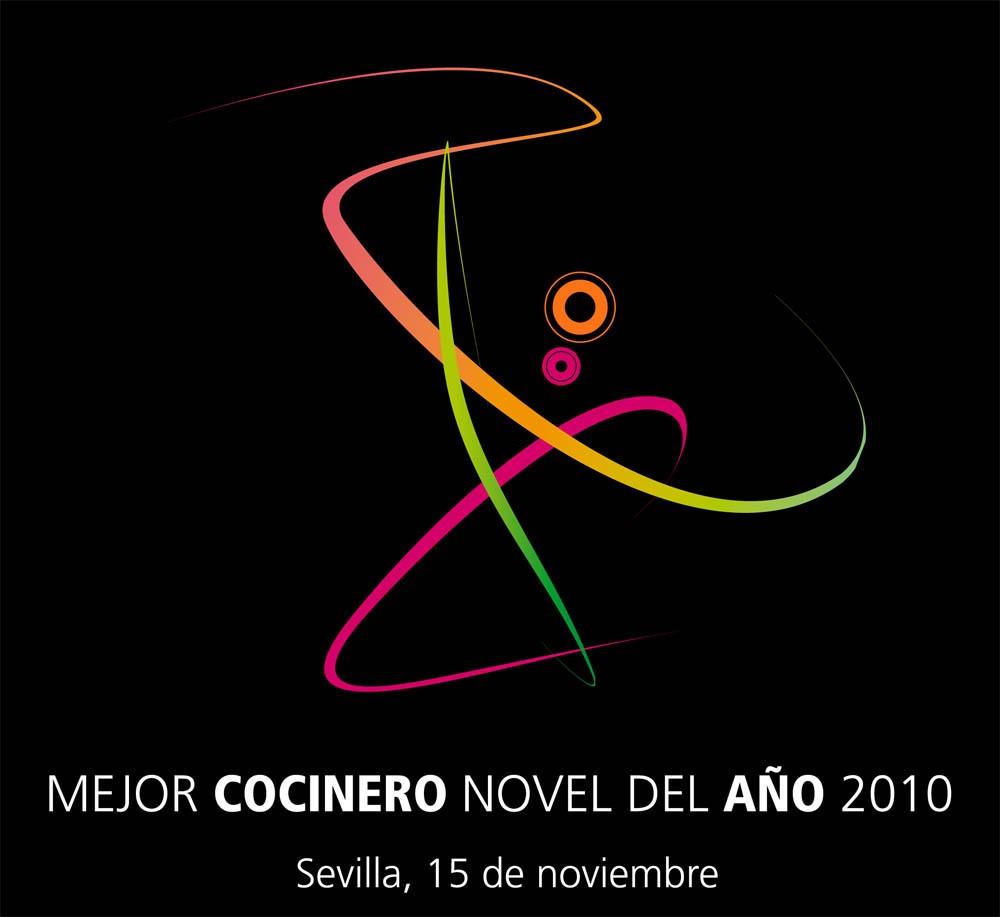 Inauguración Concurso Nacional de Pinchos de Valladolid