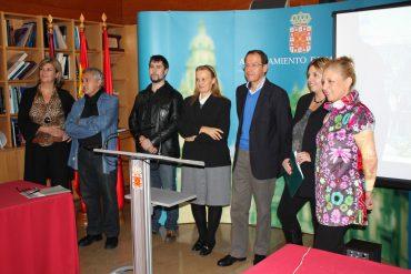 Concurso Cocinero del Año-Murcia