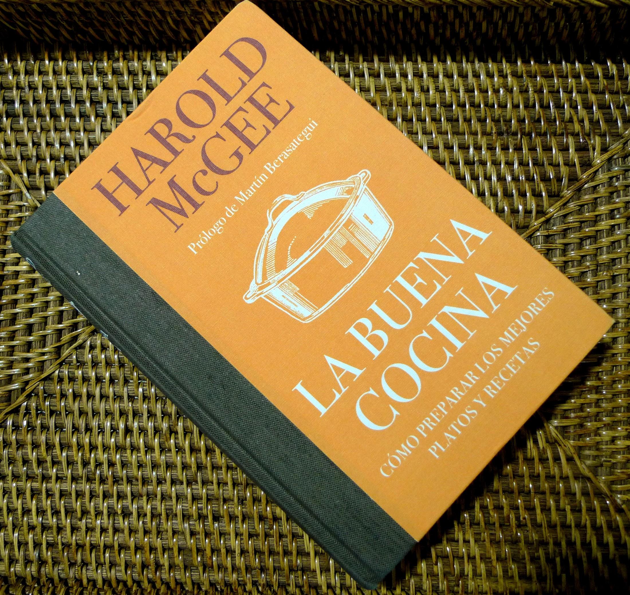 302 found - La cocina y los alimentos harold mcgee pdf ...