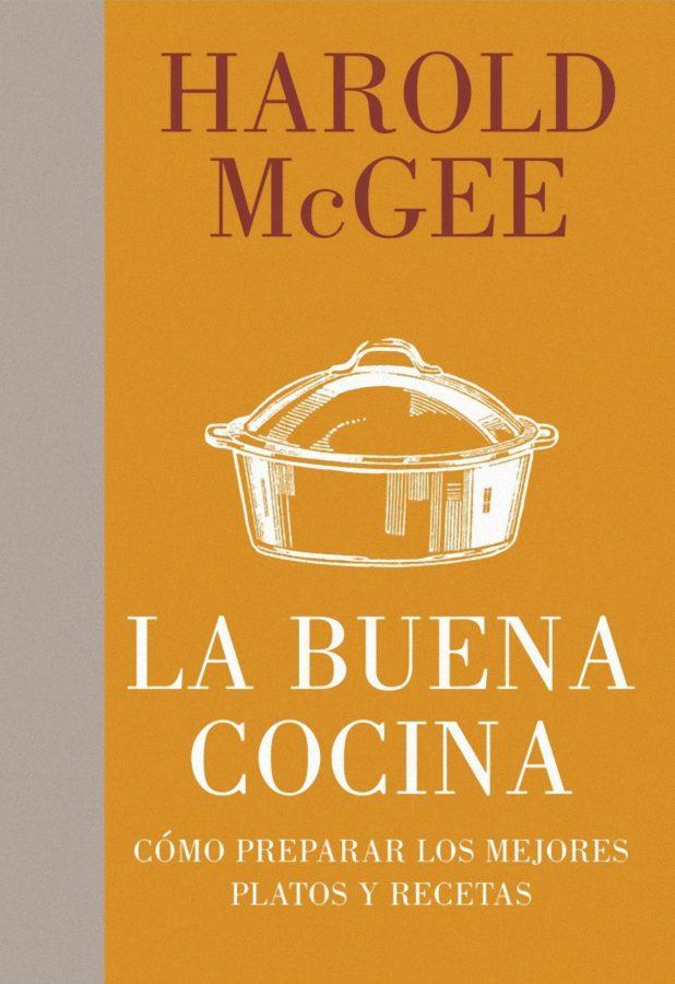 La buena cocina de harold mcgee - La cocina y los alimentos harold mcgee pdf ...