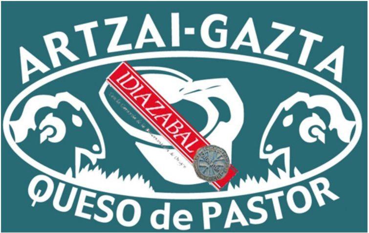 Queso Idiazabal Artzai-Gazta