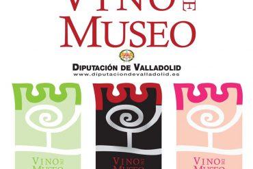 Vino de museo 2011