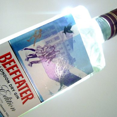 beefeater winter edition_3