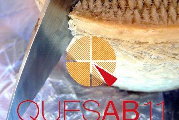 cartel quesab 11