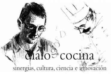 Dialogos de cocina 2011