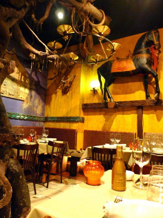 302 found - Restaurante la cocina del desierto ...