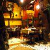 Restaurante El Desierto Rojo