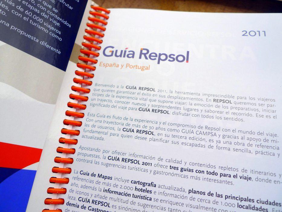 Guia Repsol 2011_1