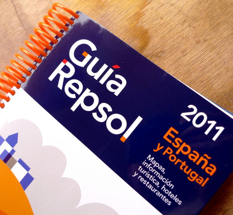 Guia Repsol 2011_2
