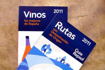 Guia Repsol 2011_4