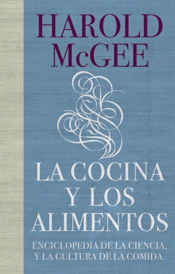 La cocina y los alimentos de harold mcgee la biblia de la for La cocina de los alimentos pdf