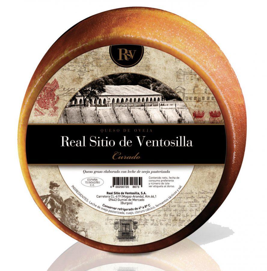 queso real sitio de ventosilla_1
