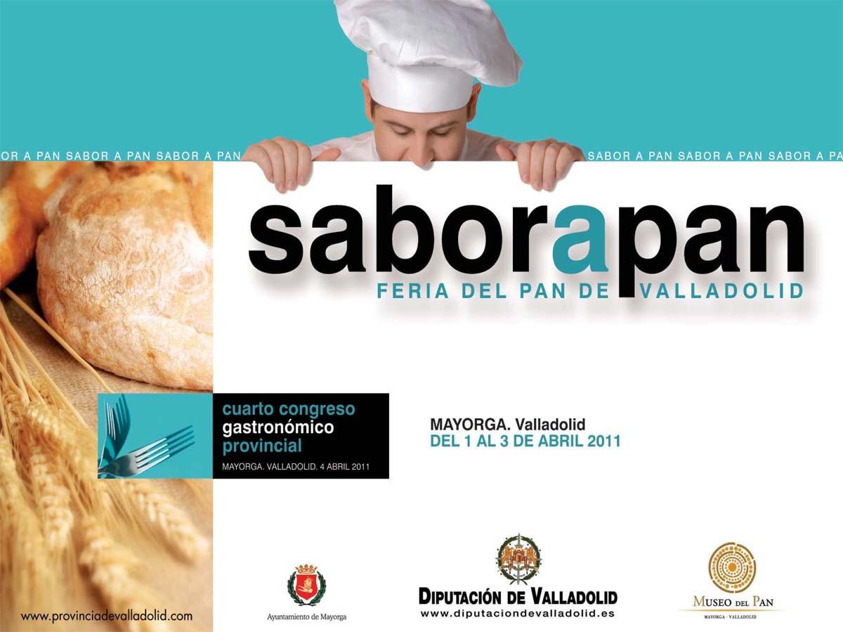 IV Congreso Gastronómico Provincial de Valladolid