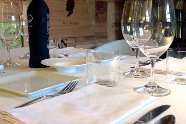 Jornadas Gastronómicas de Villa y Tierra