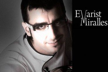 Evarist Miralles 1