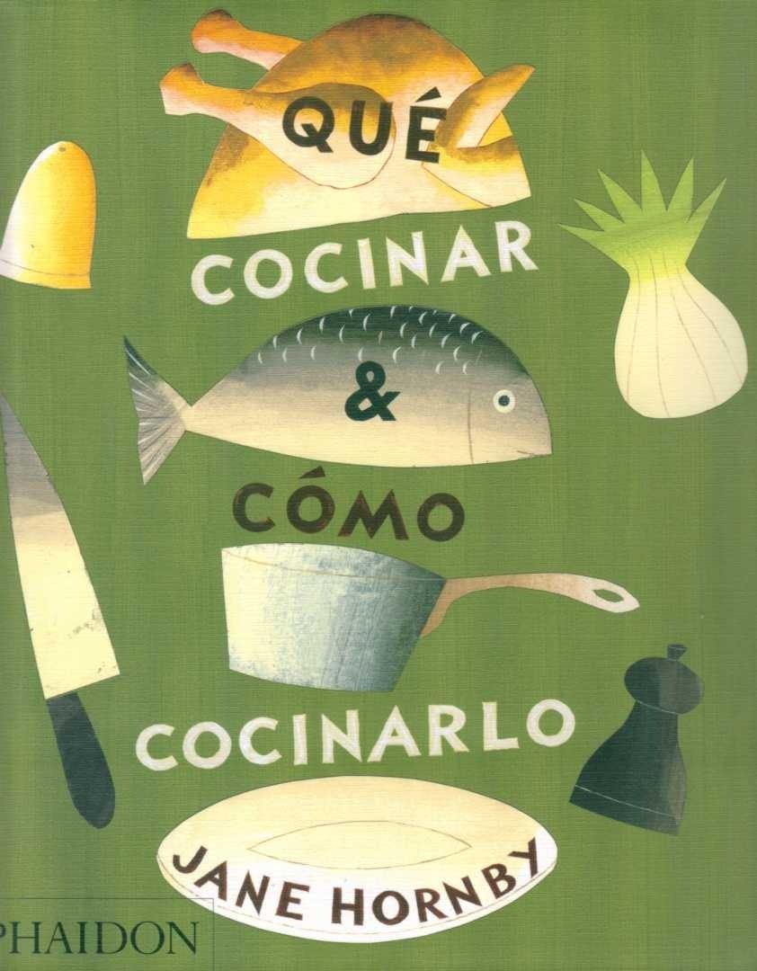 Qu Cocinar Y C Mo Cocinarlo Blog De Cocina Gastronom A