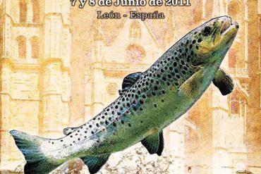 Semana Internacional de la Trucha de León