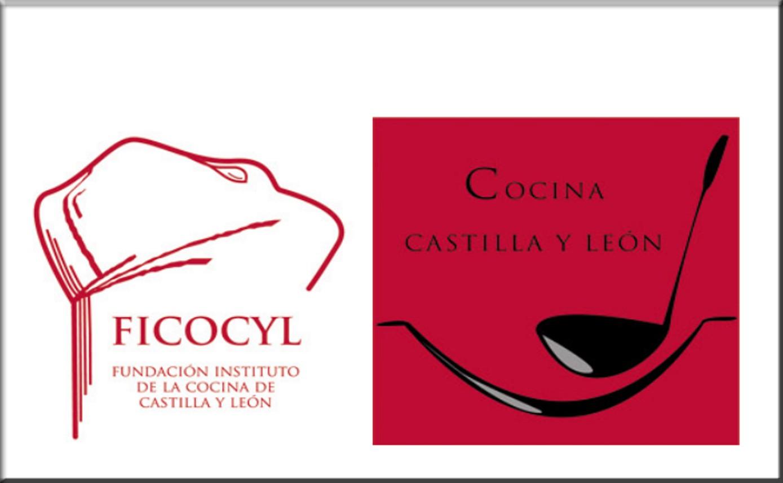 Cocina Castilla y León