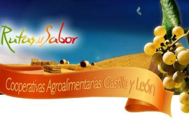 Rutas del Sabor Castilla y León