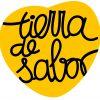 Logo de Tierra de Sabor