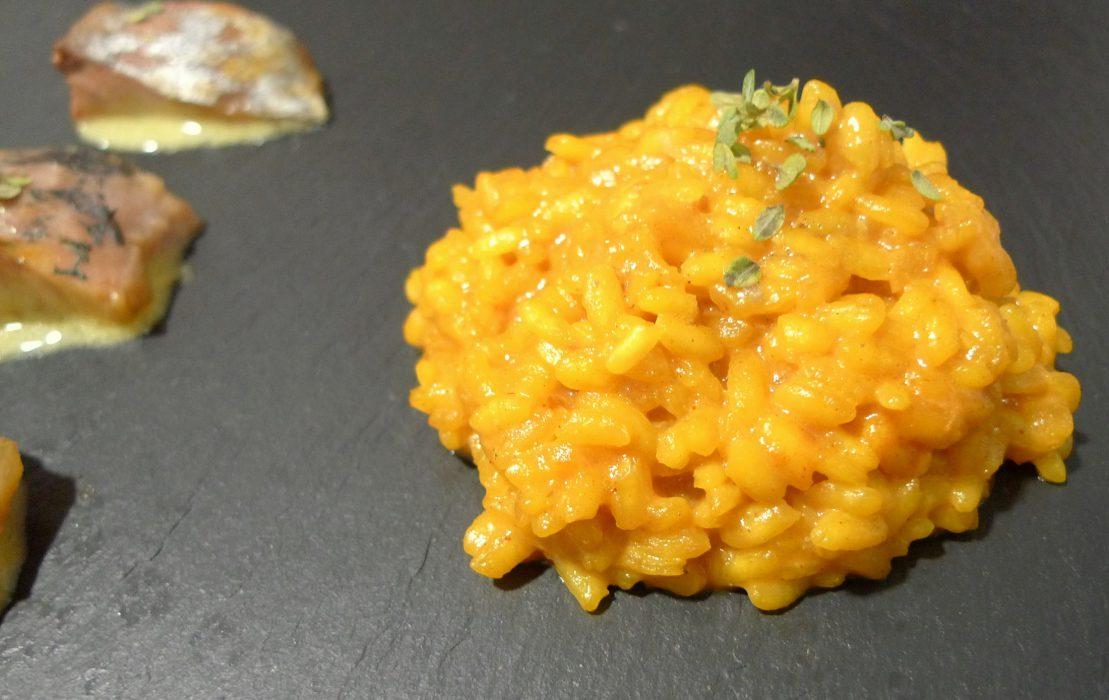 arroz con chicharro 4