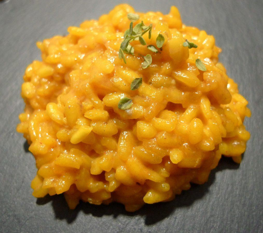 Arroz con chicharro receta for Cocinar jurel