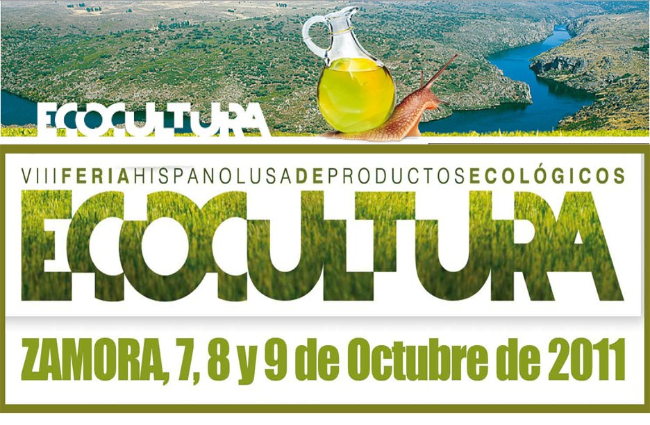 Ecocultura 2011