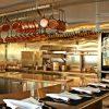 Restaurante Chef's Table at Brooklyn Fare