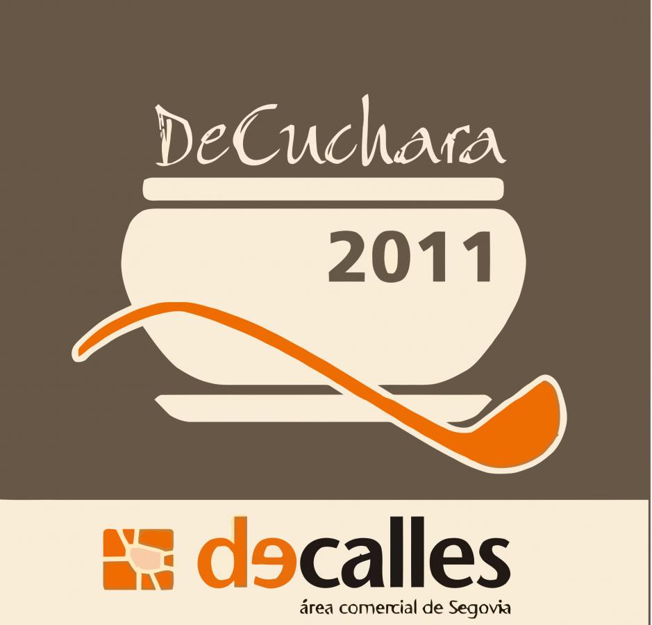 Tapas de cuchara en Segovia