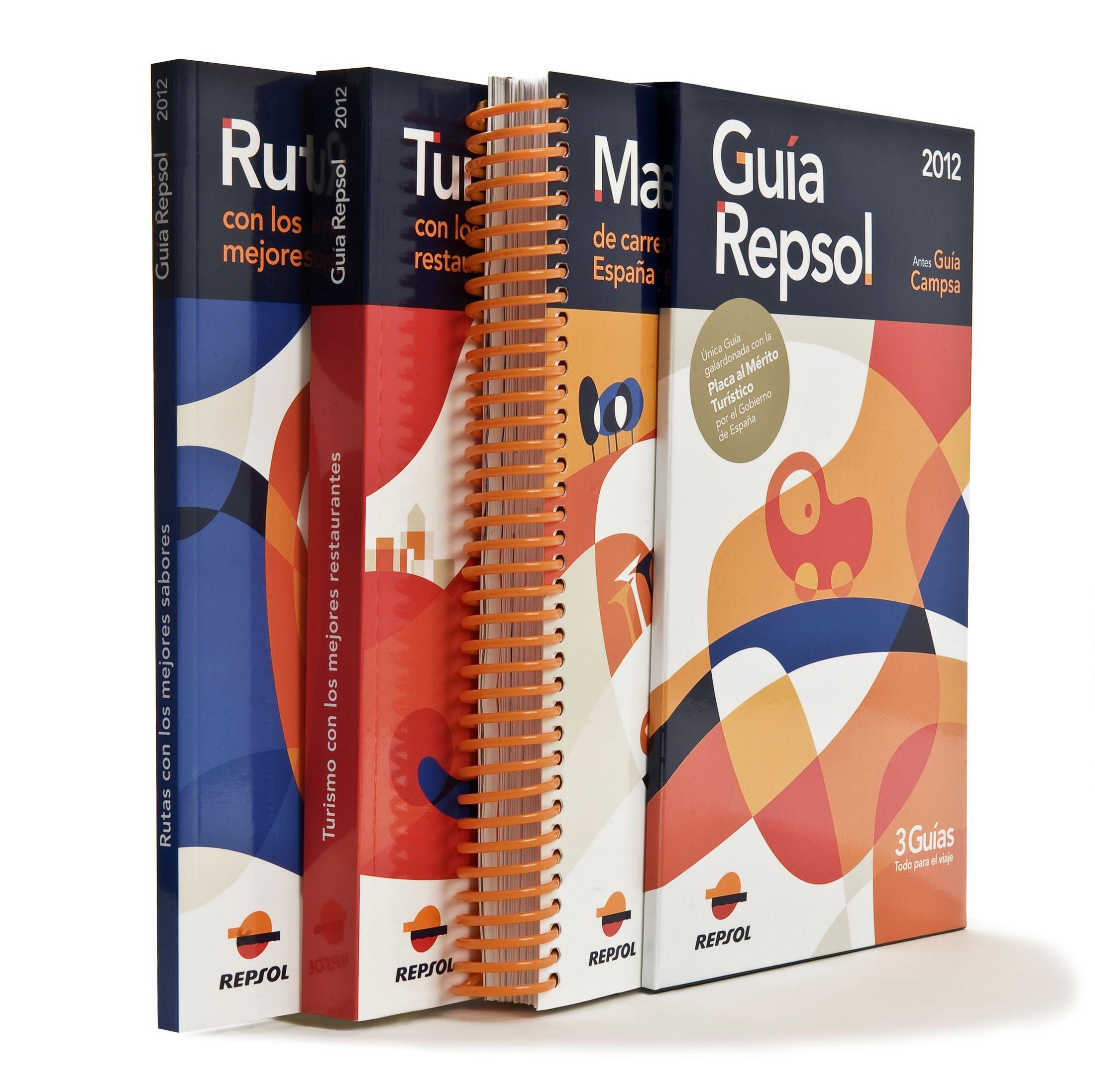 Guia-Repsol 2012