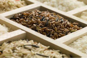 arroz montsia