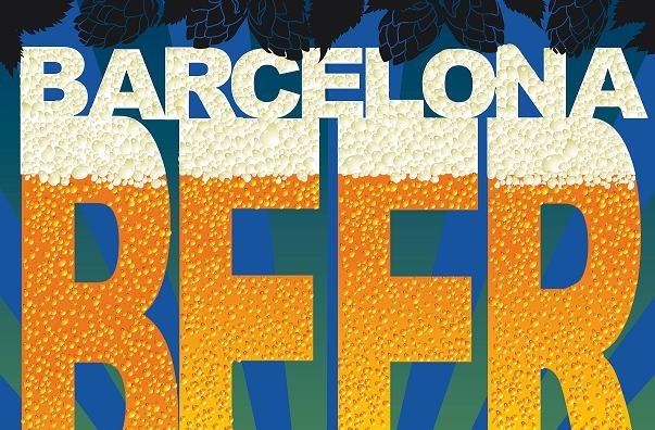 barcelona-beer-festival-2012