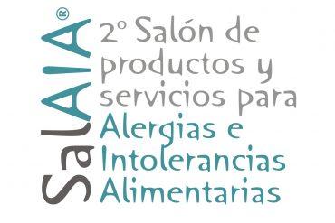 SalAIA 2012
