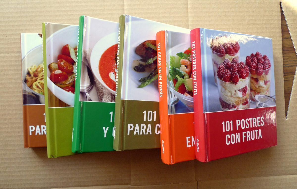 101 Recetas para cocinar-10