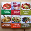 101 Recetas para cocinar