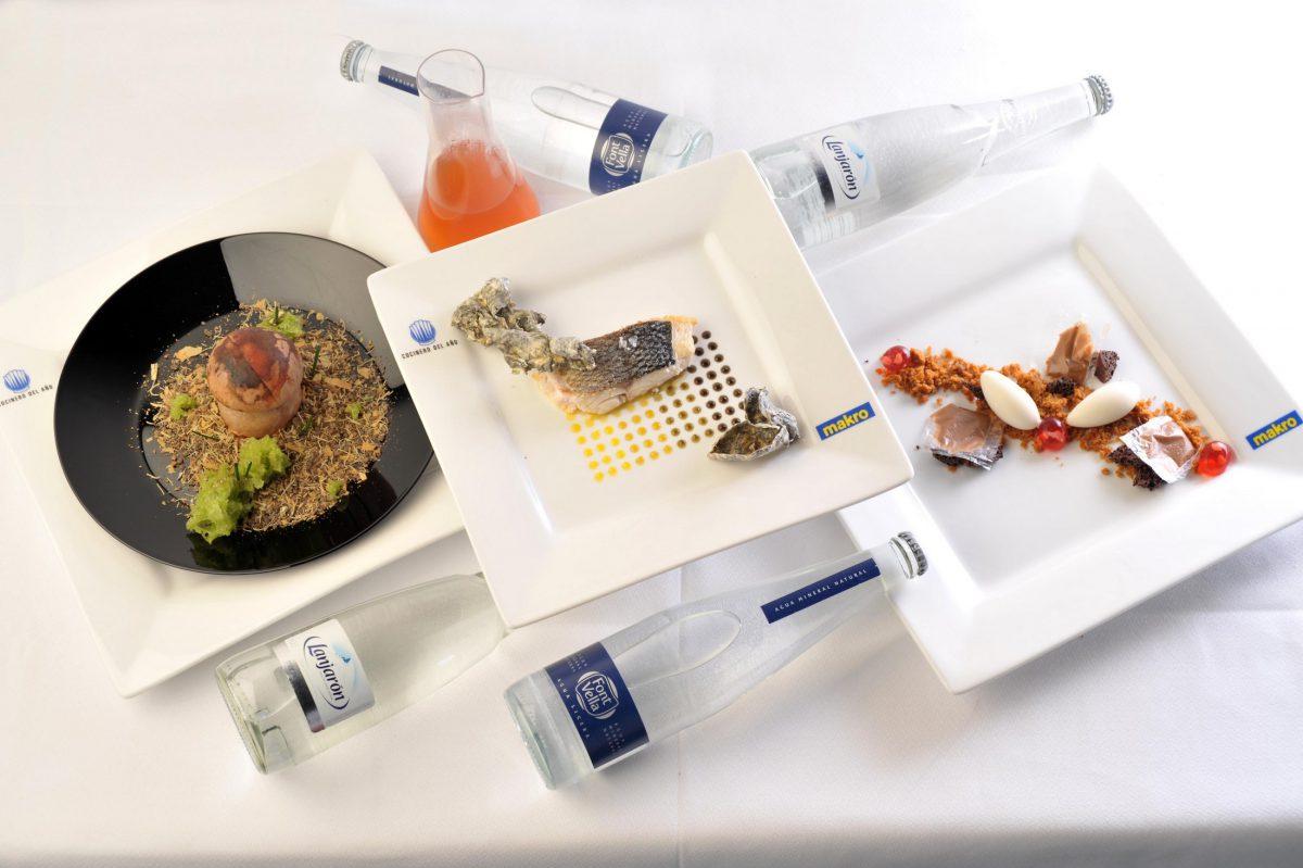 menu-ganador-concurso-cocinero-del-año