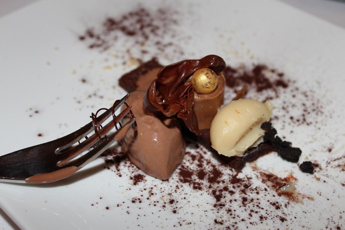 Chocolates con licores-1