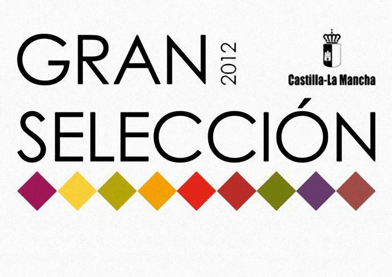 Premios Gran Seleccion 2012