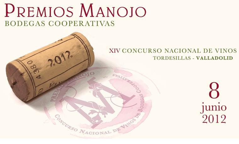 Premios Manojo 2012-Tordesillas