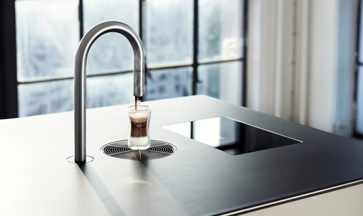 TopBrewer-Scanomat-Universal